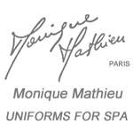 Monique Mathieu LLC