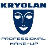 Kryolan Professional Make Up