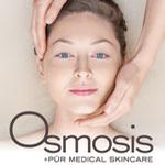 Cleansers - Osmosis Skincare