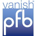 Alpha hydroxy - PFB Vanish Inc.