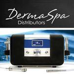 Acne - DermaSpa Distributors / Altair