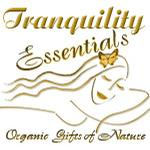 Tranquility Essentials