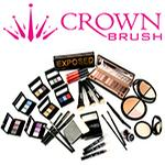 Mineral Makeup - Crown Industries Inc.