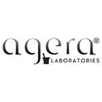 Cleansers - Agera Laboratories Inc.