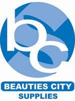 Cleansers - Beauties City Supplies Inc.
